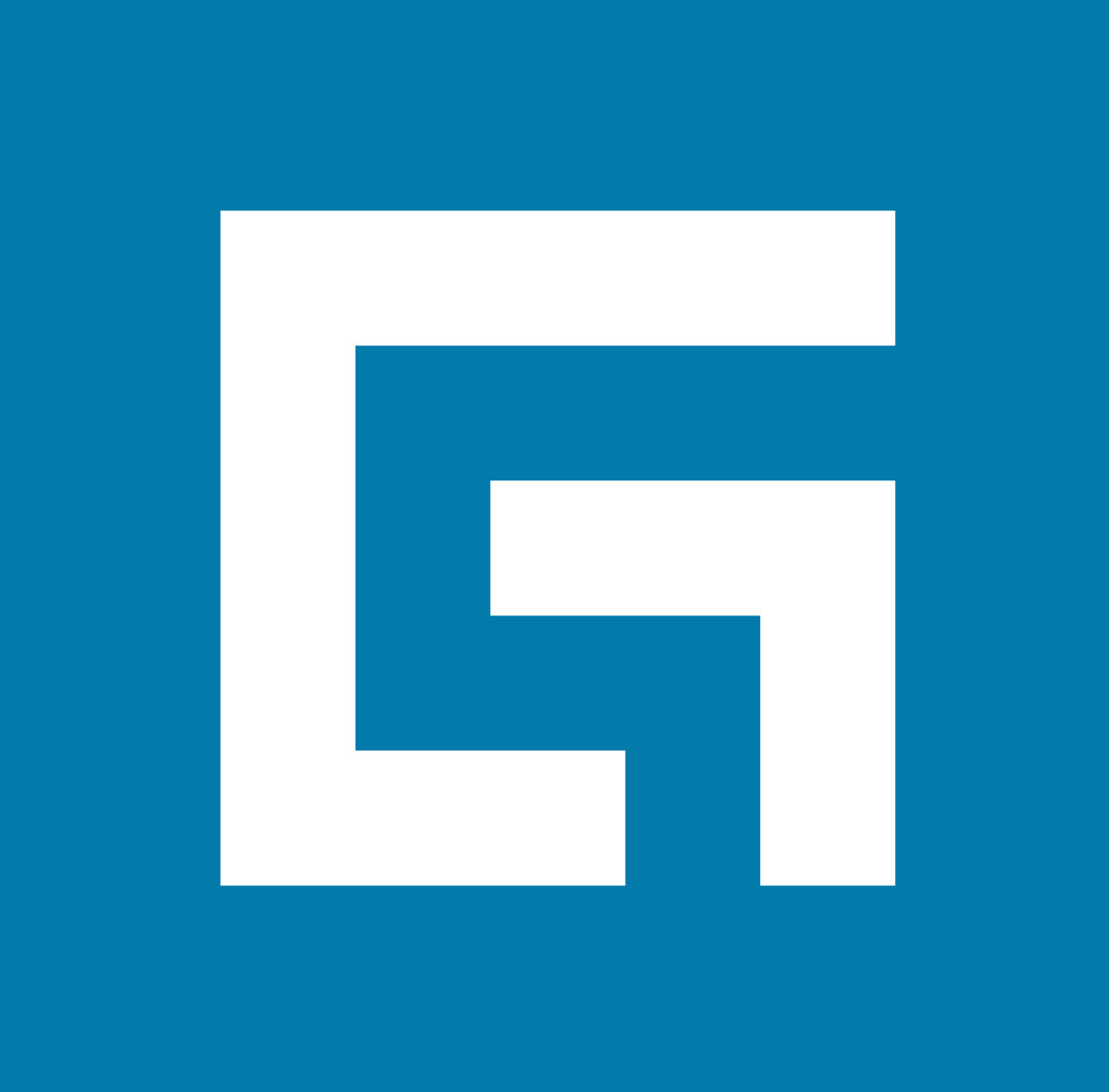 guiewire_icon