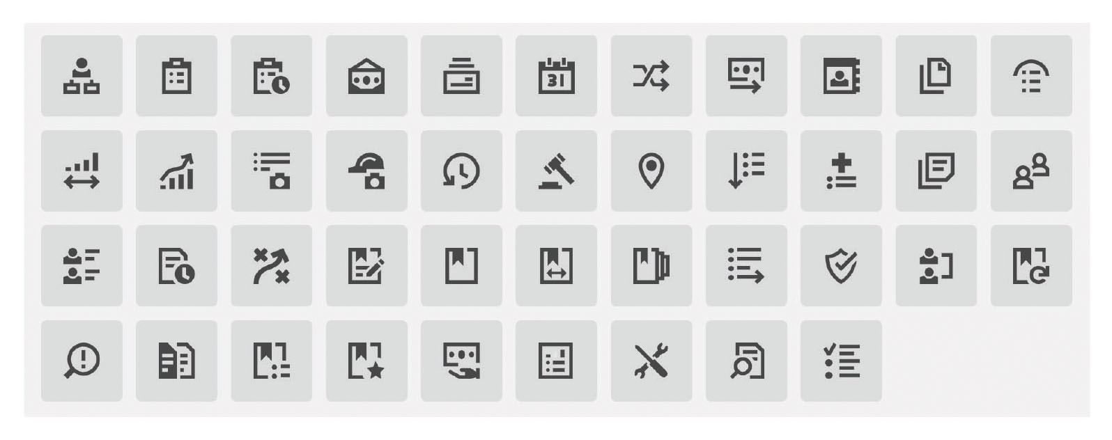 icon2-1