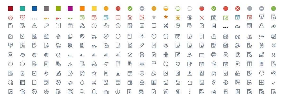 icons_003