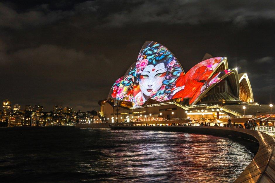 IMG_7875YTSO_Sydney-940×627