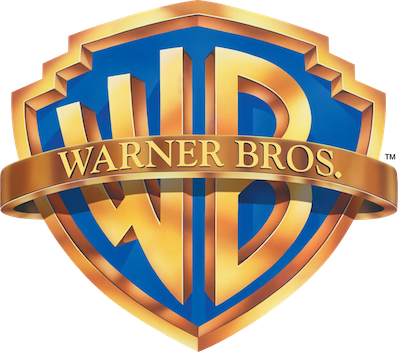 Warner_Bros._1992_Shield